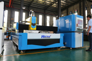 500w laser cutting machine.jpg