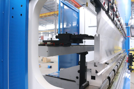 door frame forming machine.jpg