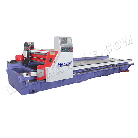 Horizontal Metal Sheet Grooving Machine (2).jpg